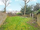 Thumbnail image 4 of Haverstock Hill
