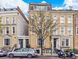 Thumbnail image 16 of Eardley Crescent