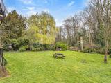 Thumbnail image 4 of Crystal Palace Park Road