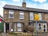 Thumbnail image 1 of Dorset Road