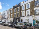 Thumbnail image 1 of Healey Street