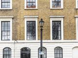 Thumbnail image 7 of Trinity Street
