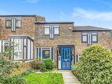 Thumbnail image 1 of Streetfield Mews