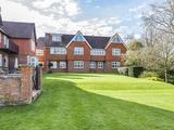 Thumbnail image 14 of Westerham Road