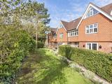 Thumbnail image 15 of Westerham Road