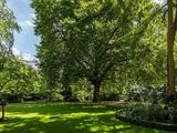 Thumbnail image 11 of Courtfield Gardens