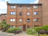 Thumbnail image 7 of Maltings Place