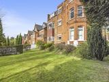 Thumbnail image 14 of Montpelier Road