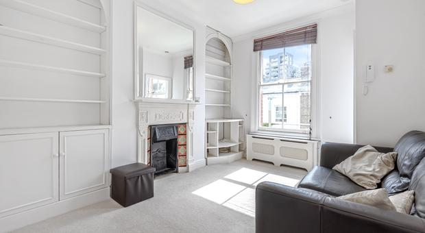 Disraeli Rd, London SW15, UK - Source: Kinleigh Folkard & Hayward (K.F.H)