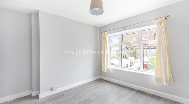 Roundwood Rd, London NW10, UK - Source: Kinleigh Folkard & Hayward (K.F.H)