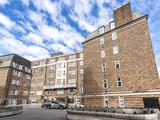 Thumbnail image 1 of College Crescent