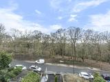 Thumbnail image 13 of Wharncliffe Road