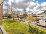Thumbnail image 6 of Streatham Hill