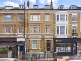 Thumbnail image 5 of Lavender Hill
