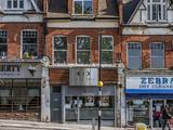 Thumbnail image 7 of Tottenham Lane