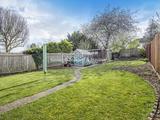 Thumbnail image 4 of Hawthorn Drive
