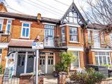 Thumbnail image 2 of Oxford Avenue
