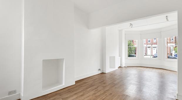 Wilton Rd, London N10, UK - Source: Kinleigh Folkard & Hayward (K.F.H)