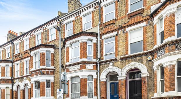 Schubert Rd, London SW15, UK - Source: Kinleigh Folkard & Hayward (K.F.H)