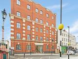 Thumbnail image 18 of Porchester Road
