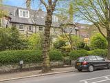 Thumbnail image 13 of Shepherds Hill