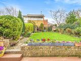 Thumbnail image 2 of Wolseley Road
