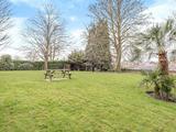 Thumbnail image 4 of Kingston Hill
