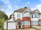 Thumbnail image 14 of Tolworth Rise North
