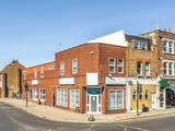 Thumbnail image 1 of 124 Merton High Street