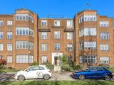 Thumbnail image 1 of Portsmouth Road