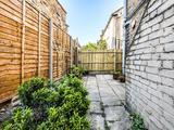 Thumbnail image 8 of Grantham Road