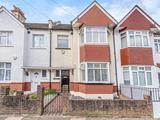 Thumbnail image 1 of Sheringham Road