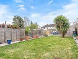 Thumbnail image 3 of Sheringham Road