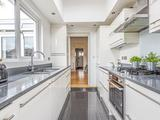 Thumbnail image 14 of Sheringham Road