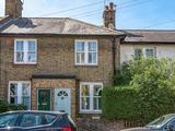 Thumbnail image 2 of Coteford Street