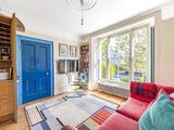 Thumbnail image 2 of Bartholomew Villas