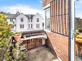Thumbnail image 12 of Talbot Road