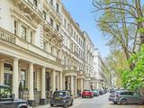 Thumbnail image 14 of Westbourne Terrace