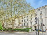 Thumbnail image 15 of Westbourne Terrace