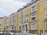 Thumbnail image 6 of Eardley Crescent