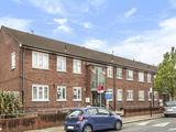 Thumbnail image 13 of Himley Road