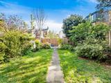 Thumbnail image 2 of Lordship Lane
