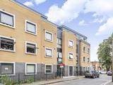 Thumbnail image 1 of Gervase Street