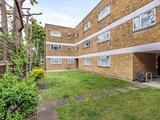 Thumbnail image 14 of Landridge Road