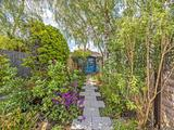 Thumbnail image 6 of Vale Crescent