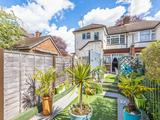 Thumbnail image 15 of Vale Crescent