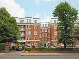 Thumbnail image 1 of Grove End Road