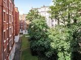 Thumbnail image 8 of Grove End Road
