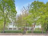 Thumbnail image 7 of West London Studios