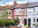 Thumbnail image 5 of Whellock Road